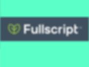 FullScript1.png