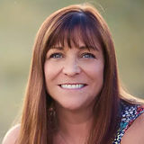 Diane Zimmerman, Boulder, CO Neuromovement