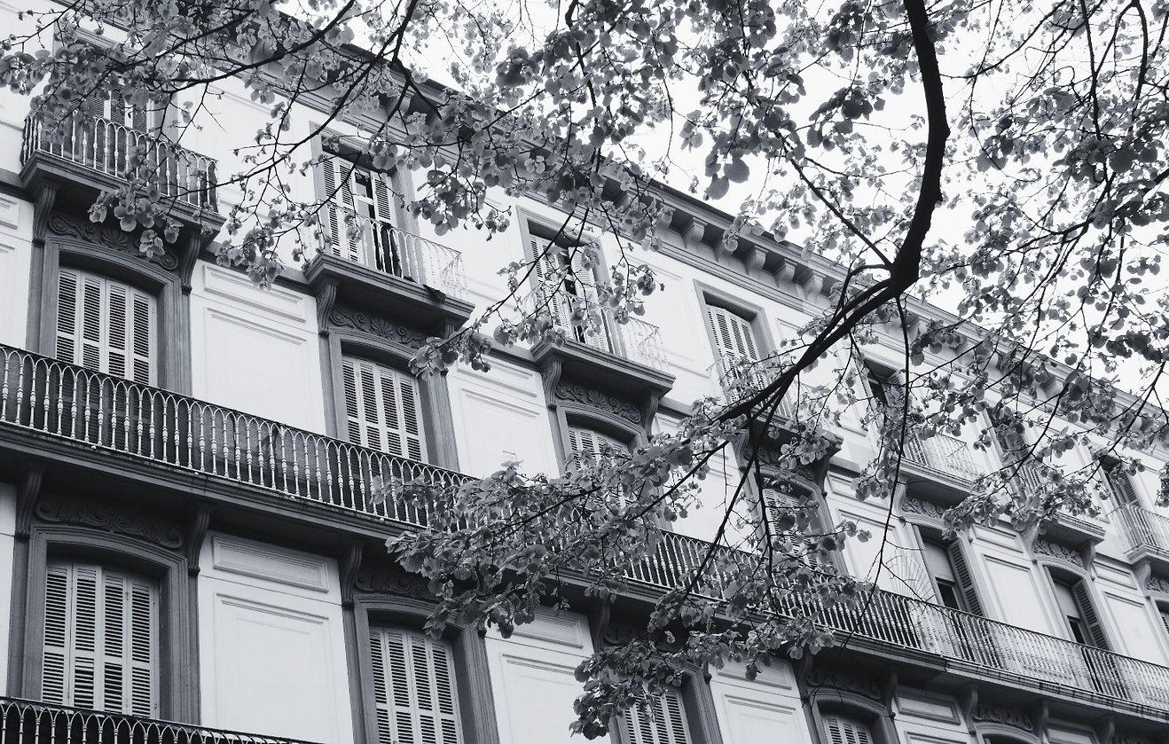 ZUNI San Sebastián Inmobiliria