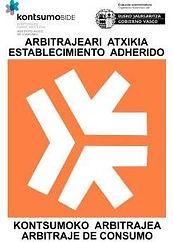 arbitraje_establecimiento_adherido_dvo.j