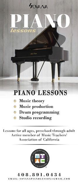 piano_class_logo.jpeg