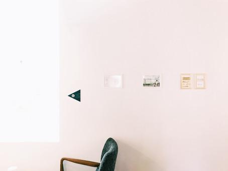 建築家與他們的房子形狀 _八位日本建築家的建築走讀攝影展