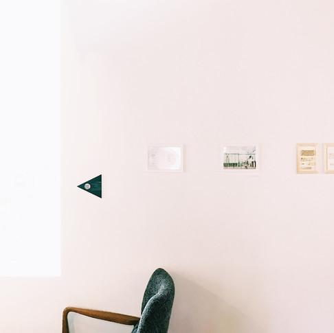 建築家與他們的房子形狀_八位日本建築家的建築走讀攝影展