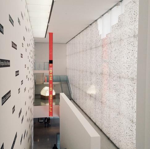 豊田市美術館 Toyota Municipal Museum of Art