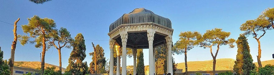 Shiraz-Qeshm-Tour-16 copy.jpg