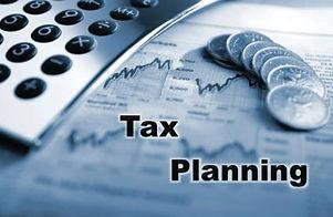tax-planning1_10774420.jpg