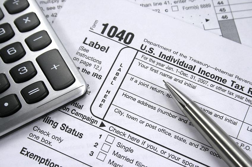Taxes.jpeg