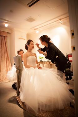 2014.05.10_wedding-739.jpg