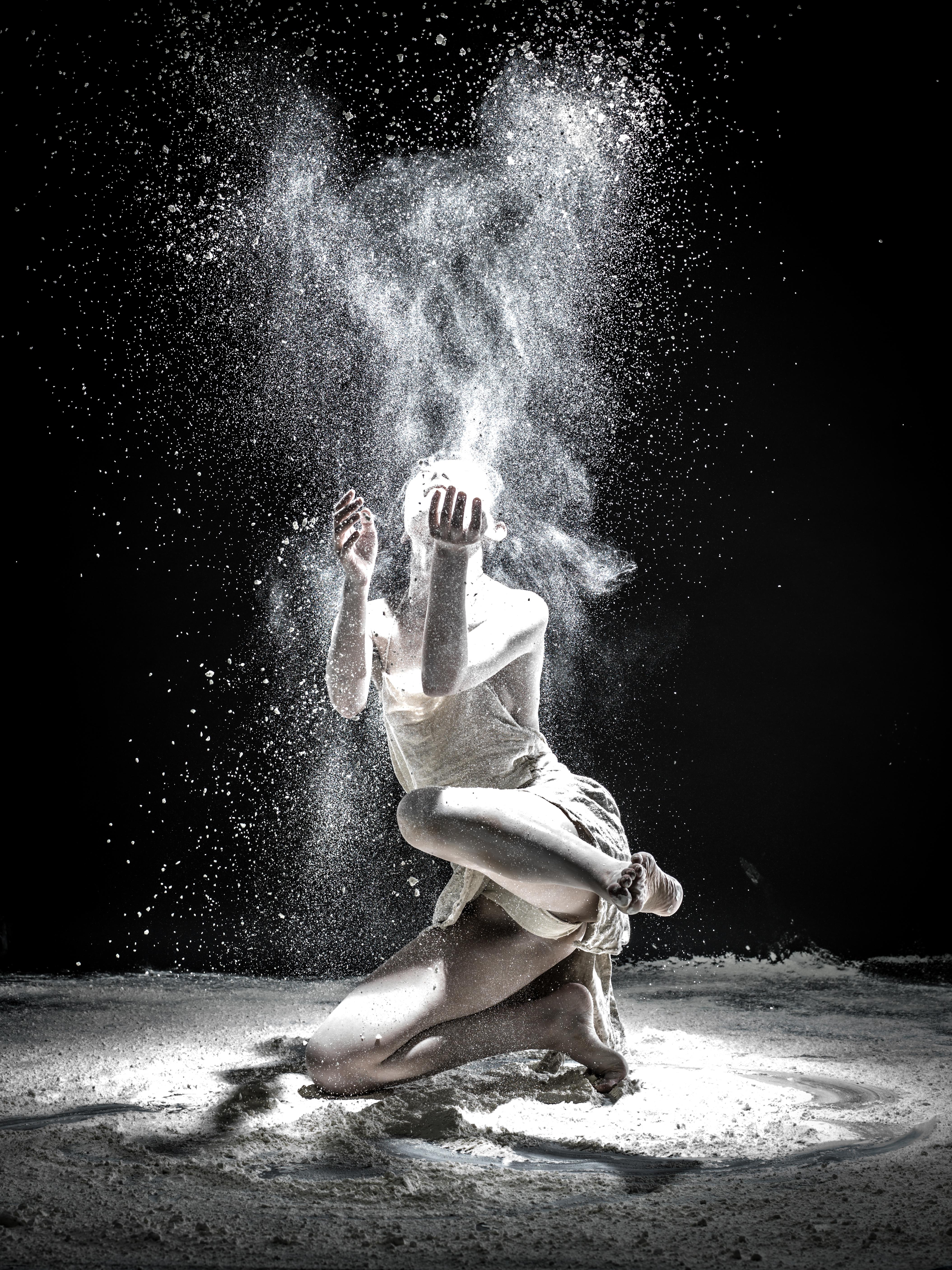 dancer-17.jpg