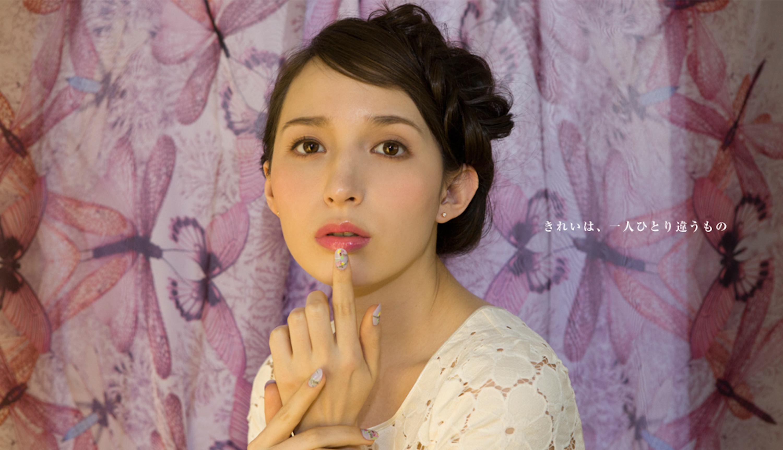 harajuku_pictures-5
