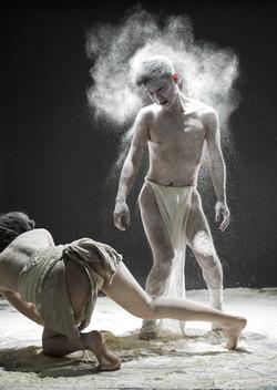 dancer-56.jpg