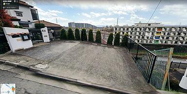 park (1).jpg