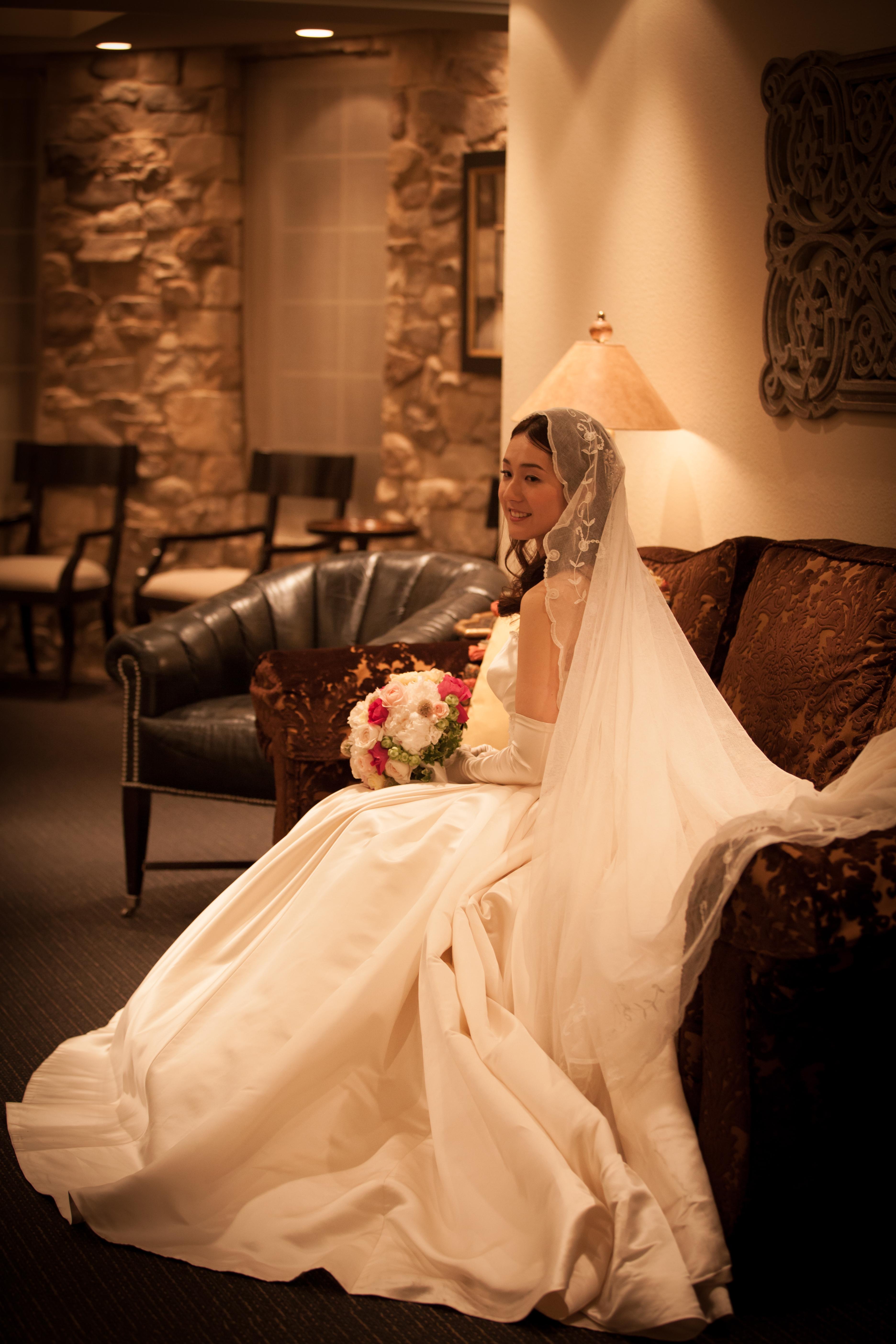 2014.05.10_wedding-673.jpg