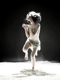 dancer-37.jpg