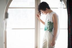 harajuku_pictures-2