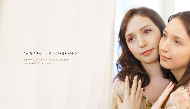 harajuku_pictures-4