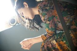 kamakura_pictures-10