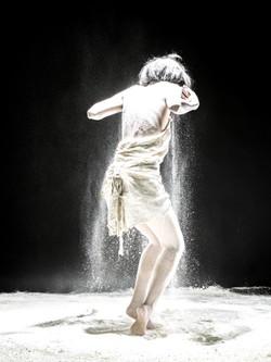 dancer-14.jpg