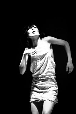 dancer-82.jpg