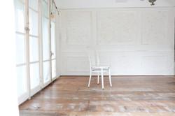 White room2