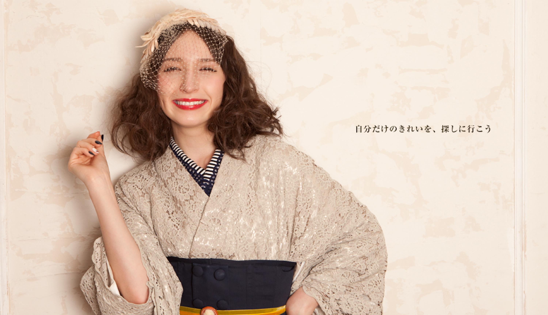 harajuku_pictures-6