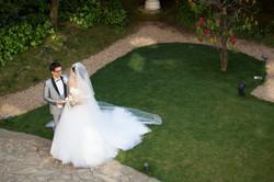 2014.05.10_wedding-63.jpg