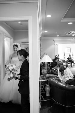 2014.05.10_wedding-788.jpg
