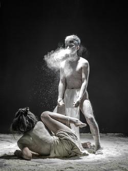 dancer-60.jpg