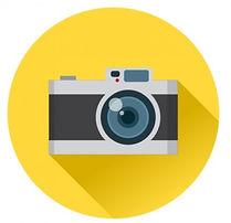 analog-icone-da-camera_23-2147511482_edi