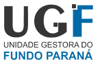 ugf_logo1-removebg-preview.png