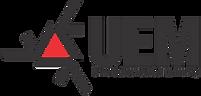 Logo - UEM.png