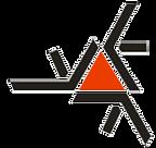 logo_uem.png