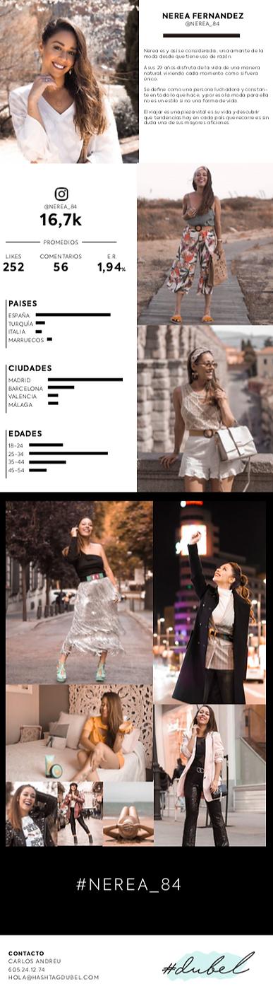 Captura de pantalla 2019-08-07 a las 9.5