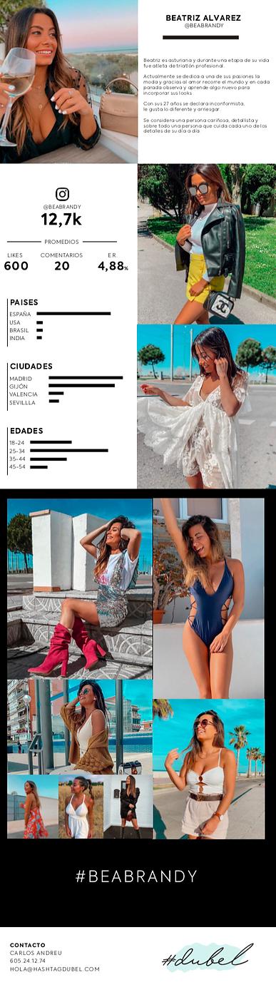 Captura de pantalla 2019-08-13 a las 9.1
