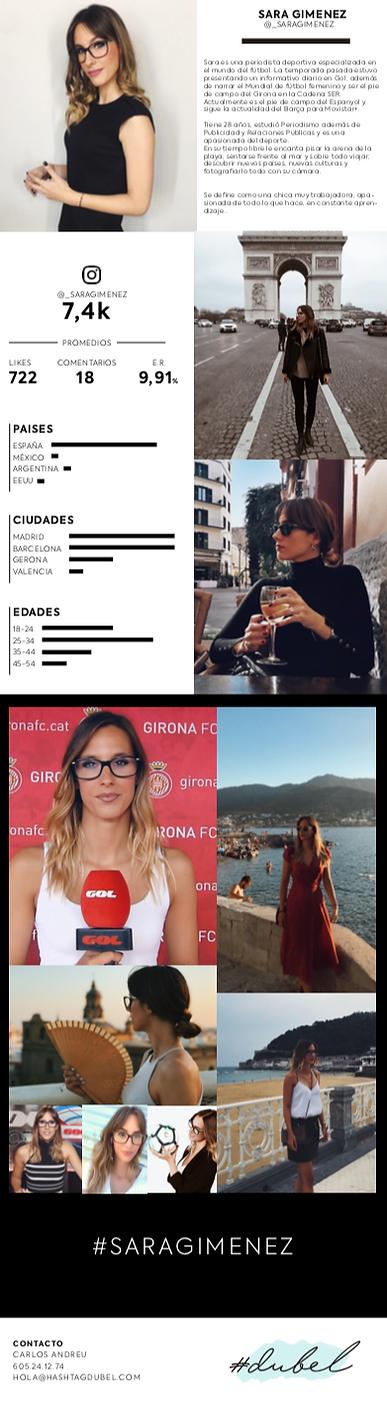 Captura de pantalla 2019-09-05 a las 10.