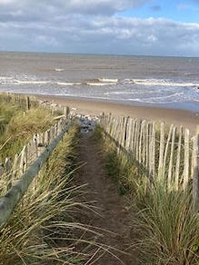 sandy path.jpg