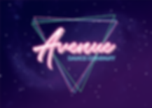 Avenue Rectangle logo.png