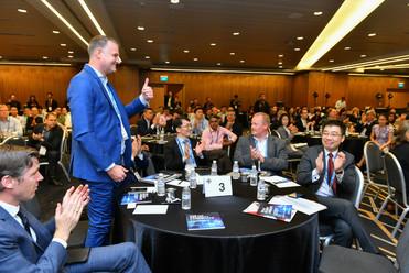 20191002_086_4th International IoT Secur