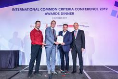 20191002_152_ICCC 2019 Awards Dinner.jpg