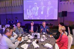 20191002_212_ICCC 2019 Awards Dinner.jpg