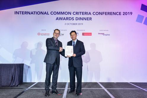 20191002_143_ICCC 2019 Awards Dinner.jpg