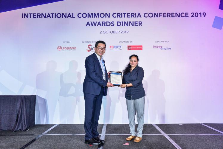 20191002_136_ICCC 2019 Awards Dinner.jpg