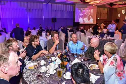 20191002_220_ICCC 2019 Awards Dinner.jpg