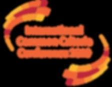 ICCC 2019 Logo.png