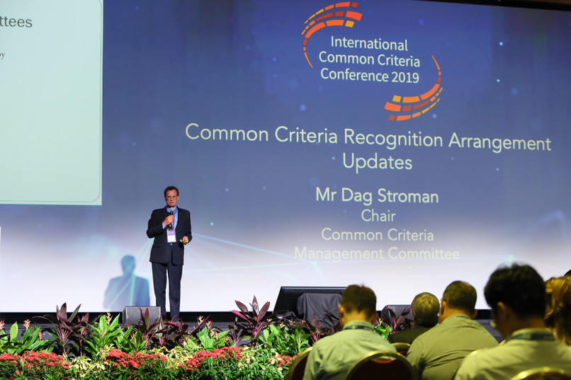 20191001_172_Common Criteria in the Era