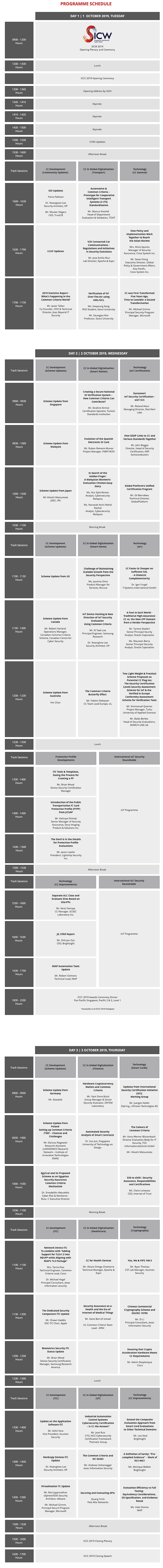 ICCC 2019 Programme Screenshot .png