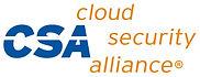 CSAlliance_Logo-R_RGB_Med-300dpi.jpg