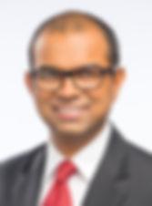 Dr Janil Puthucheary.jpg