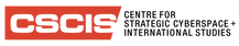 CSCIS Logo.png