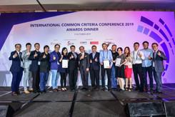 20191002_230_ICCC 2019 Awards Dinner.jpg
